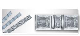 equilibreuse mondolfo ferro equilibrage masse d 39 quilibrage plomb jante acier alu masses. Black Bedroom Furniture Sets. Home Design Ideas