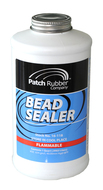 LIQUIDE D'ETANCHEITE BEAD SEALER (945ML)