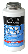 LIQUIDE D'ETANCHEITE REPAIR-SEALER 470ML