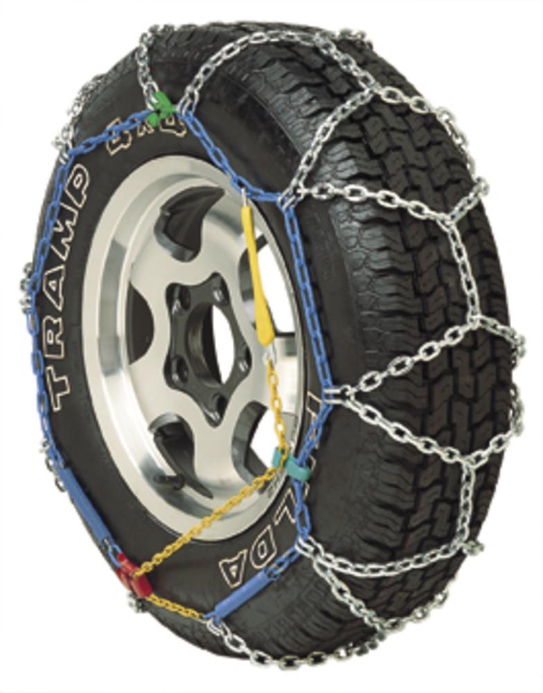 chaines neige 4x4 vu machine pneu consommable pneu et d monte pneu. Black Bedroom Furniture Sets. Home Design Ideas