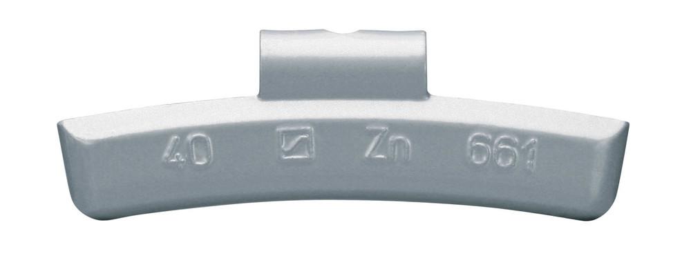 masses equilibrage zinc jante alu 10g machine pneu consommable pneu et d monte pneu. Black Bedroom Furniture Sets. Home Design Ideas