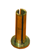 BUTEE POUR FORET HELOCOIDAL (HFO55)