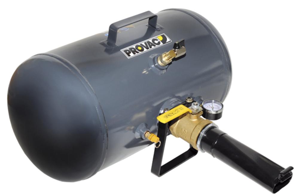 canon a air gonfleur bazooka 38l machine pneu consommable pneu et d monte pneu. Black Bedroom Furniture Sets. Home Design Ideas
