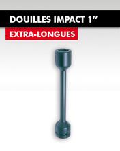 DOUILLES IMPACT 1