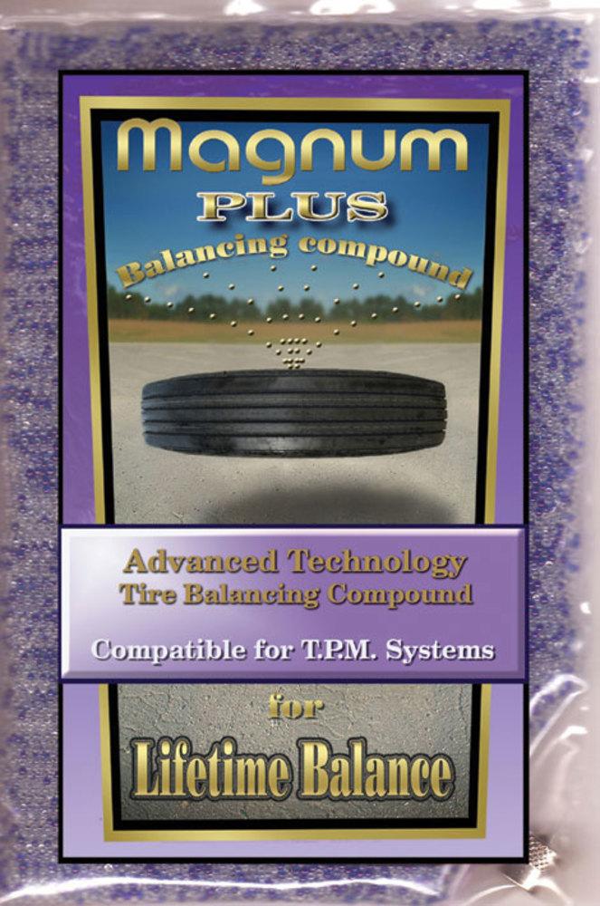 microbilles equilibrage 596g machine pneu consommable pneu et d monte pneu. Black Bedroom Furniture Sets. Home Design Ideas