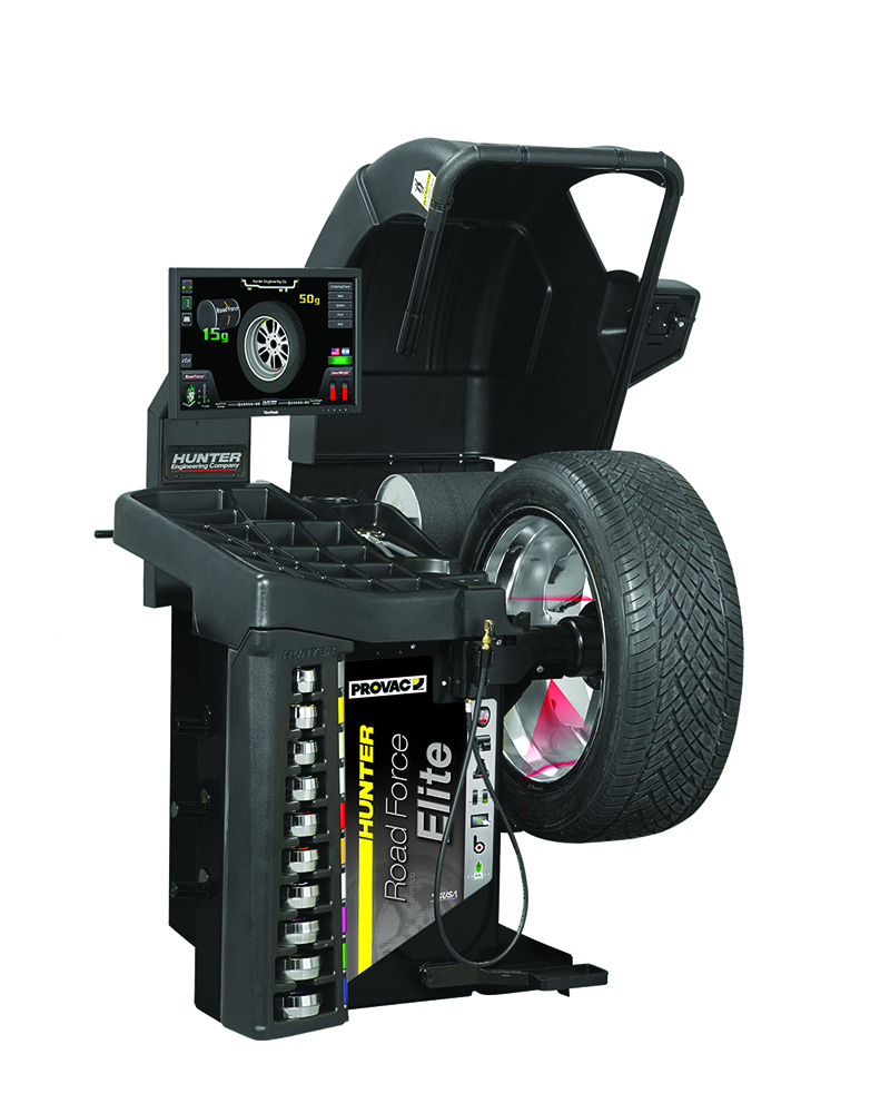 equilibreuse mesure des forces robotise machine pneu consommable pneu et d monte pneu. Black Bedroom Furniture Sets. Home Design Ideas