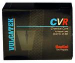 EMPLATRE CVR 14  75X125MM