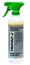 DETECTEUR DE FUITE D'AIR (500 ML)